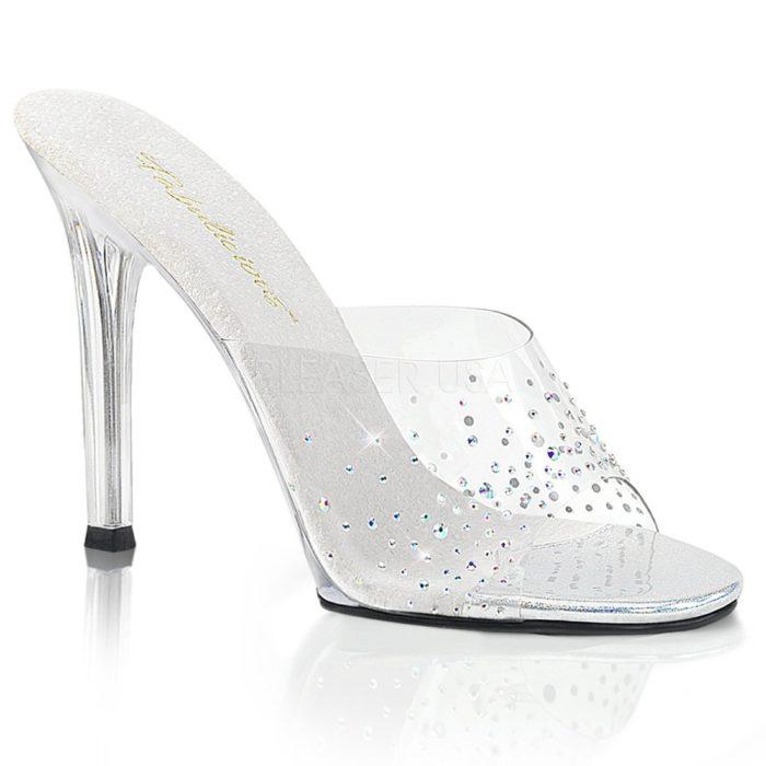 e4f91dc96 Обувь для фитнес бикини купить в Пензе дешево с оплатой после ...